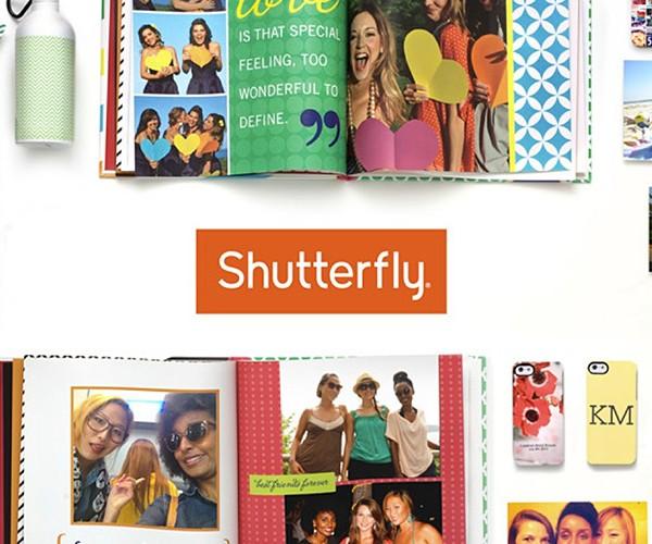 shutterfly-customer-service